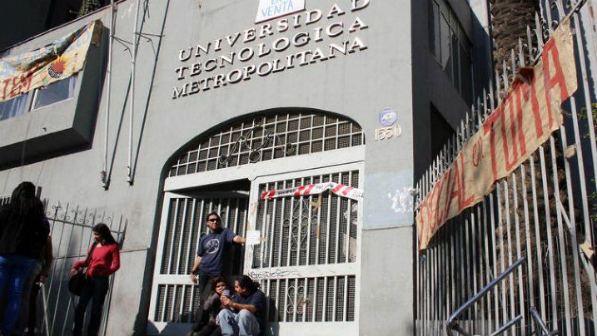 Corte de Apelaciones rechaza demanda de estudiantes de criminalística por publicidad engañosa contra