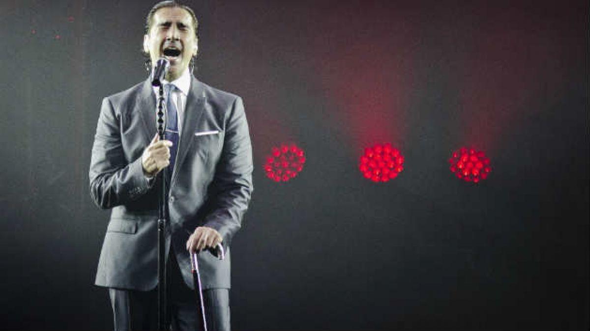 Festival de Viña del Mar 2015 ya tiene artistas confirmados