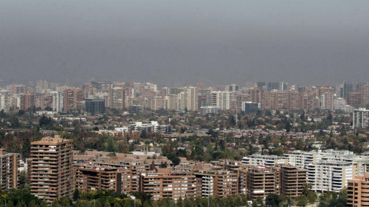 Cifran en 1.400 las viviendas de emergencia levantadas en Valparaíso