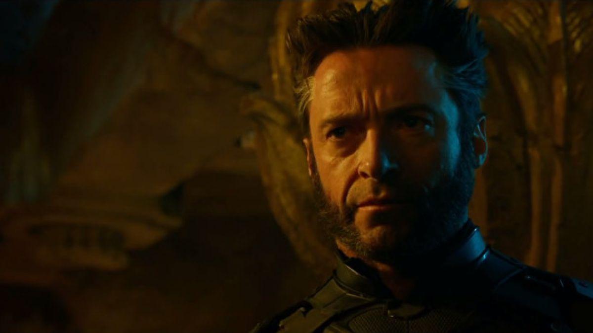 Revelan nuevo trailer de X-Men: Días del futuro pasado