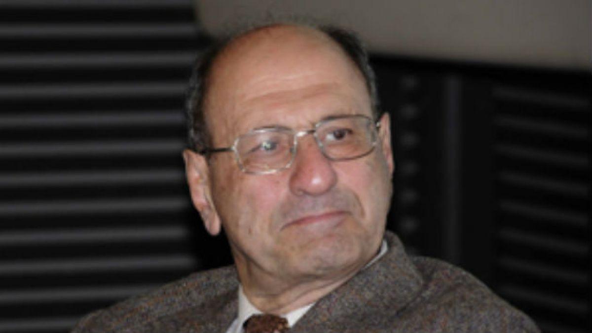 José Zalaquett y fin a Ley de Amnistía: Dejaría la situación como está