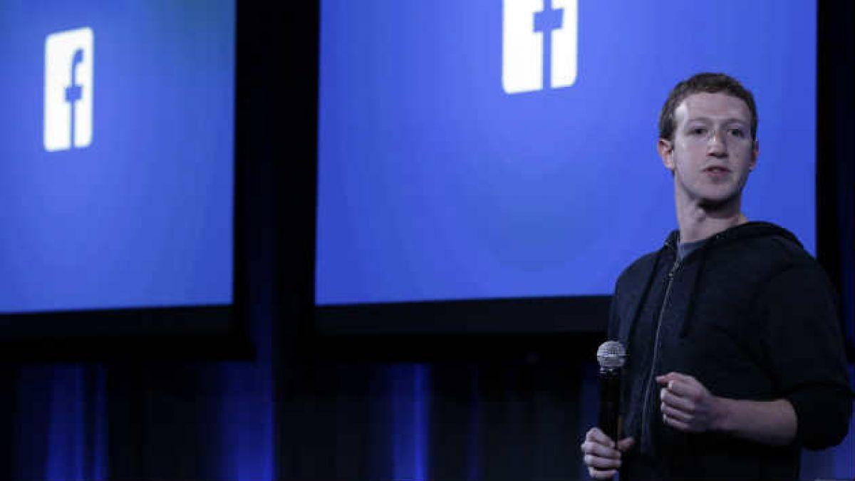 Mark Zuckerberg cumple 30 años: 8 cosas que no sabías del fundador de Facebook