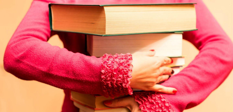¿Anorexia o bulimia lectora?