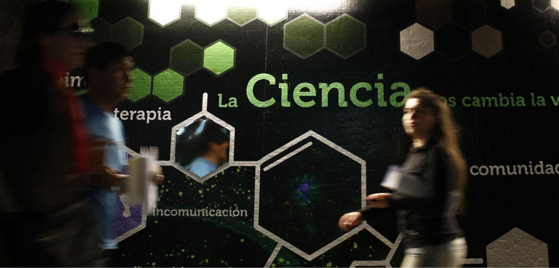 10 razones detrás de la falta de política pública en ciencias (I)