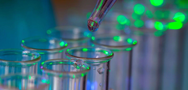 10 razones detrás de la falta de política pública en ciencias (II)