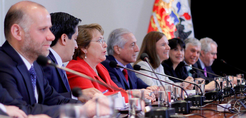 La incertidumbre de las reformas