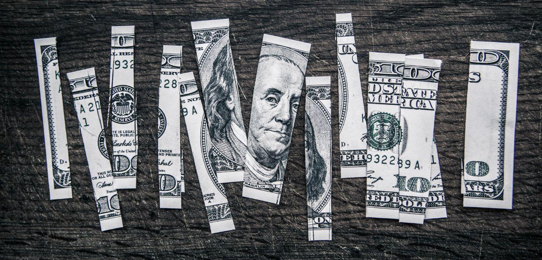 Piketty: el foco en la parte alta de la distribución
