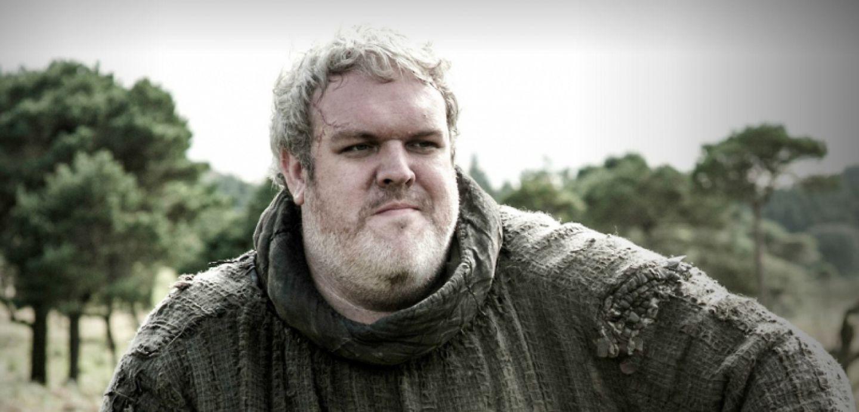 [VIDEO] Game Of Thrones: Así fue la reacción de los fans de la serie al ver última escena de Hodor