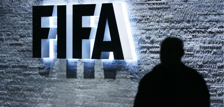 La tercera guerra mundial será por el fútbol