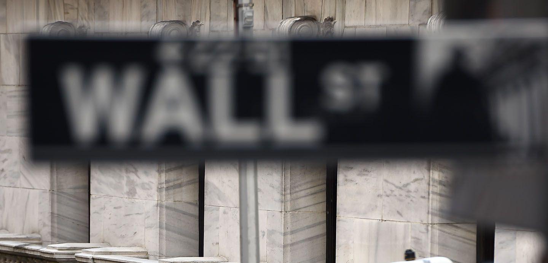 Sobre los escándalos económicos recientes