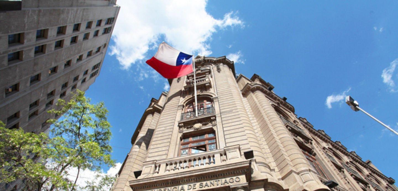 Elección de Intendentes en Macondo