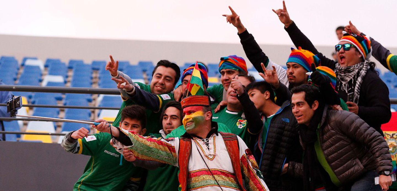 Del diario As a la revista Hola: fútbol o farándula