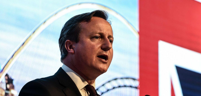Londres reforzará medidas de seguridad del túnel del Canal de la Mancha