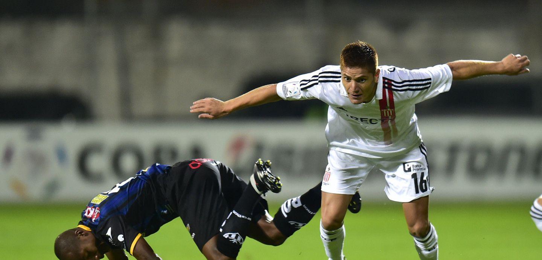 ¿Se acabó el talento en Chile?