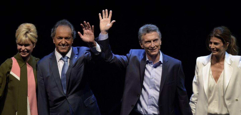 Conclusiones tras el debate en Argentina: No modificará el resultado