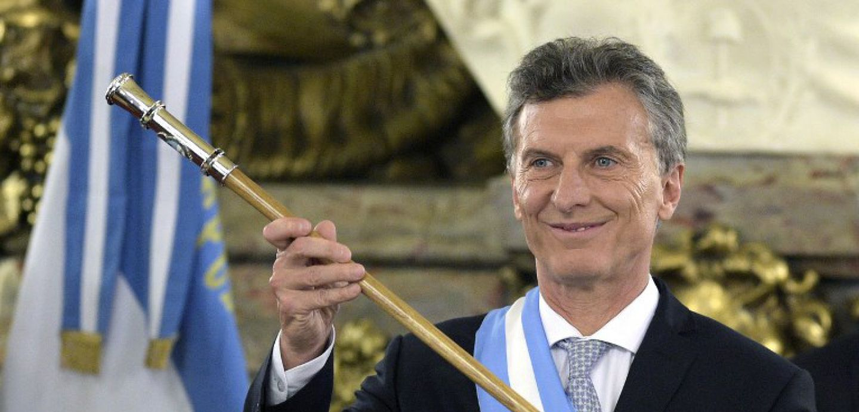 La gobernabilidad en Argentina y la situación del peronismo