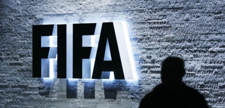 ¿Por quién votaremos en las elecciones de la FIFA?