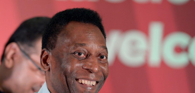 ¿Por qué fracasó la película de Pelé?
