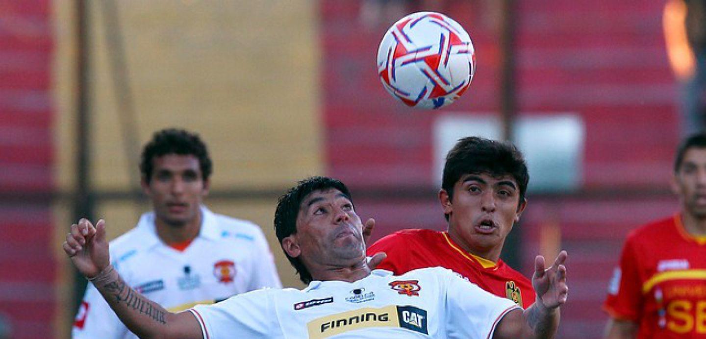 Grandes jugadores de origen mapuche