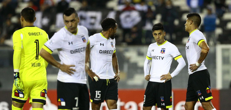 ¿Por qué no renunciamos a la Copa Libertadores?
