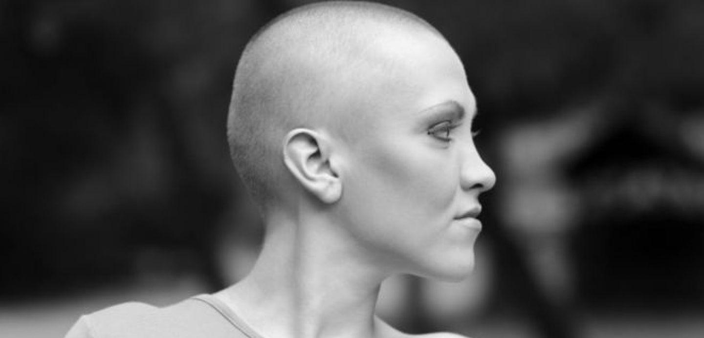 10 síntomas del cáncer que pueden pasar desapercibidos