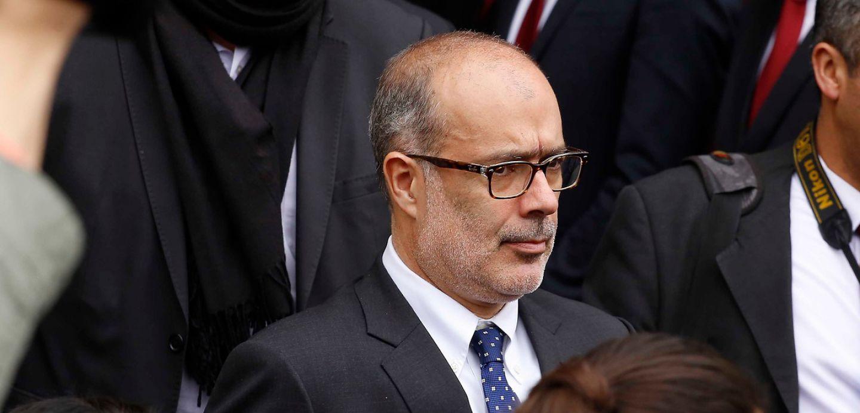 Las claves del Presupuesto 2017 y el empoderamiento de Valdés