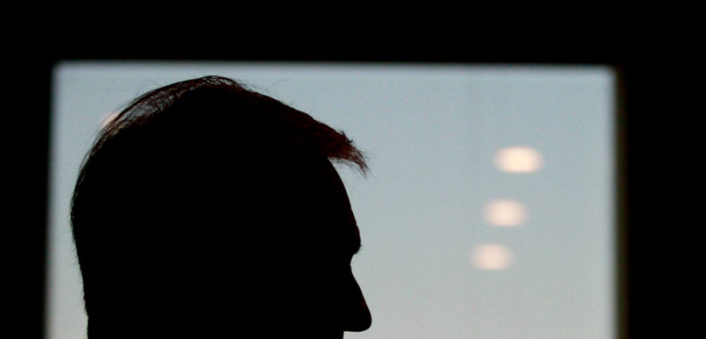¿Cómo impactan las últimas revelaciones la candidatura de Piñera?