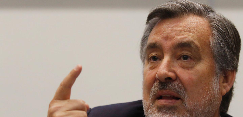 AlejandroGuillier