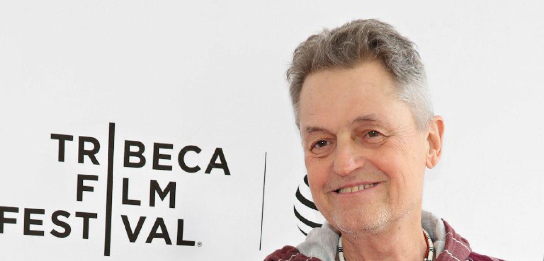 El director de El silencio de los inocentes muere a los 73 años