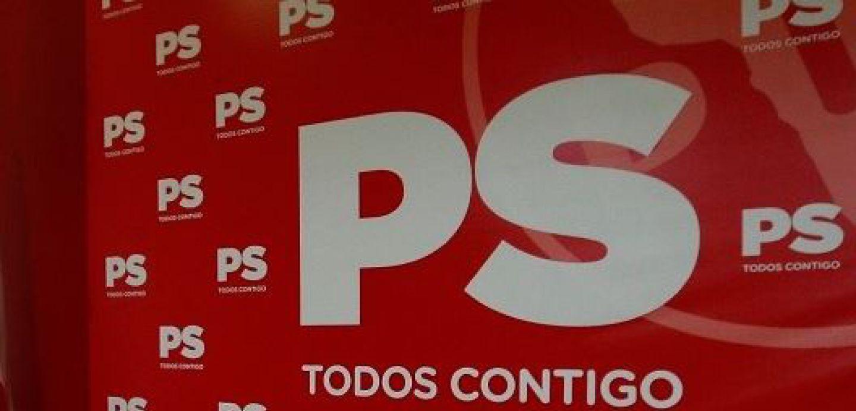 Tribunal supremo del PS: Ningún militante está ligado al narcotráfico