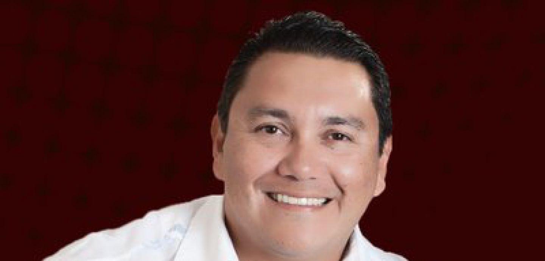 Así es el pastor evangélico que enfrentará a Maduro en las elecciones presidenciales