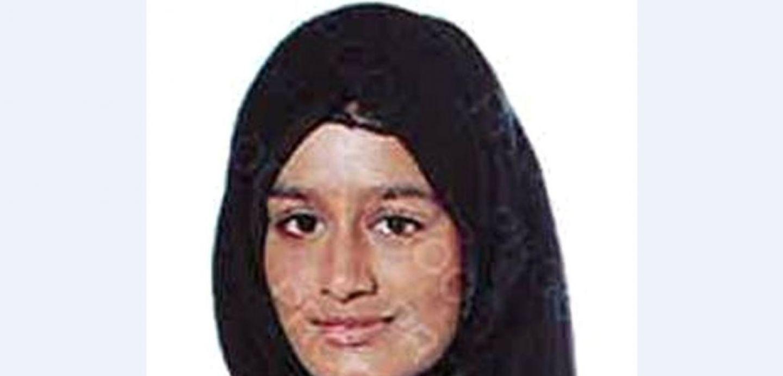 Despojan de la nacionalidad a la joven que se unió a Estado Islámico y quería regresar a Reino Unido