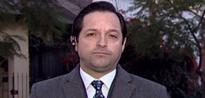 Francisco cabello pediatra