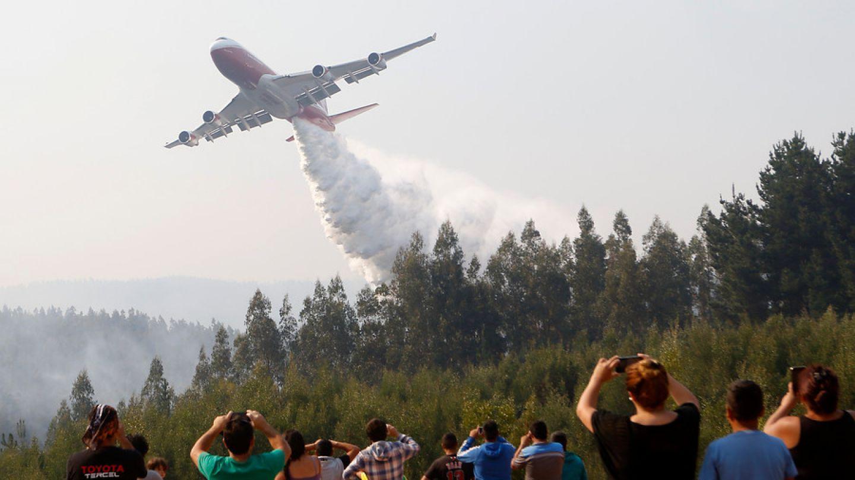 Seguimiento gran incendio en California 2017 1496881974-auno757350