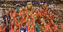 Los desafíos para La Roja tras lograr el bicampeonato de Copa América