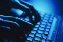 PDI detecta millonaria forma en que hackers estafan a bancos