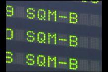 """Gerente de finanzas de SQM cuestiona pagos a Bancorp: """"Este servicio no existe"""""""