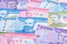 Acreencias 2015: Bancos informan de más de $30 mil millones que no han sido cobrados