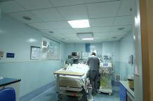 [AVANCE] Este domingo en Contacto: El dilema de la eutanasia