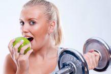 Los alimentos que no puedes obviar si quieres hacer ejercicio