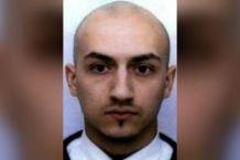 Uno de los terroristas de El Bataclán fue entrenado por la policía francesa en un club de tiro