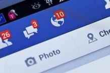 La nueva aplicación que te permite ver quiénes te han eliminado de Facebook