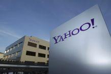 Miles de usuarios pierden el acceso a sus cuentas de correo electrónico de Yahoo