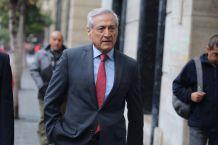 """Muñoz dice que ataques de Evo Morales por río Silala """"no sorprenden"""""""