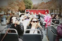 [AVANCE] Contacto: Concejales on Tour