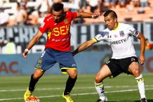 Vuelve el fútbol chileno: revisa la programación de este fin de semana