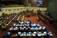 Jefe de informática de La Moneda por asiste a comisión por caso Caval