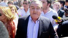 Labbé confirma que postulará a alcaldía de Providencia en 2016