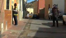 Ministro español confirma que chilena detenida será procesada por delito terrorista