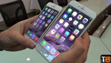 Seis trucos que quizá no conocías de iPhone